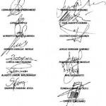 Homologación. C.C.T. Nº 152/91. Trabajadores de Aguas Gaseosas. Acuerdo y Escala Salarial octubre 2012 – septiembre 2013. Resolución S.T. Nº 477/13.