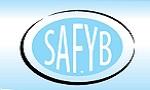 Farmacéuticos y Bioquímicos. C.C.T. N° 622/11. S.A.F.Y.B. – A.F.M.Y.S.R.A. Nuevas Escalas Salariales desde Marzo, Junio y Octubre 2013.