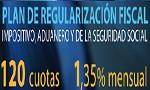 A.F.I.P. Plan de Facilidades de Pago R.G. 3.451. Reformulación de Planes de Pago Vigentes. Nuevo Ítem: Deuda Complementaria.