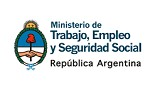 Resolución S.T. N° 827/13. Gastronómicos. Servicios de Comedores y Refrigerios Públicos y Privados. C.C.T. N° 401/05 (U.T.H.G.R.A. – C.A.C.Y.R.) Homologación Acuerdo Junio 2013.