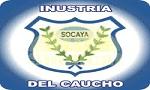 SOCAYA