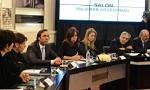 Efecto Elecciones. El Gobierno Anuncia Cambios en Ganancias y Asignaciones Familiares.
