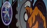 Trabajadores del Hielo. Rama Hielo. C.C.T. N° 232/94 (S.T.I.H.M.P.R.A. – C.F.F.H.) Nuevo Acuerdo Junio 2013. Incremento del 28%. Asignación No Remunerativa. Nuevas Escalas Salariales desde Mayo, Agosto 2013 y Enero 2014.