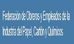 Resolución S.T. N° 737/13 (B.O. 14/08/2013). Papeleros. Rama Envases de Cartón. Ex C.C.T. 624/11 (F.O.E.I.P.C.Q. – C.A.F.E.T.) Homologación Nuevo C.C.T. N° 667/13.
