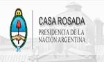 Decreto Nº 1242/13 (B.O. 28/08/2013). Impuesto a las Ganancias. Trabajadores en Relación de Dependencia. Modificaciones.
