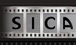 Industria Cinematográfica. Rama Publicidad. Convenio S.I.C.A. – C.A.C.P. C.C.T. N° 235/75. Nuevas Escalas Salariales desde Junio y Octubre 2013.