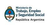 Resolución MTEySS N° 886/13 (B.O. 19/09/2013). Personal de Casas Particulares. Fijanse Categorías y Remuneraciones Mínimas desde Septiembre 2013.