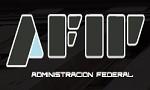 Nuevo Nomenclador de Actividades F-883: ¿Como Presentar las DDJJ a través del SIAP?