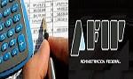 Ya se Puede Acceder al Nuevo Plan de Pagos de la AFIP RG 3630