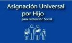asignacion universal por hijo