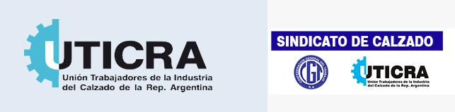 a1ea86dddd7 La Unión de Trabajadores de la Industria del Calzado de la República  Argentina (UTICRA) dio a conocer los detalles del nuevo acuerdo firmado  entre el sector ...