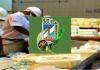 paritaria alimentacion cct 244/94