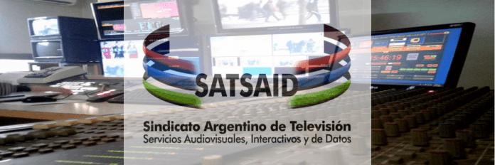 television cct 223/75