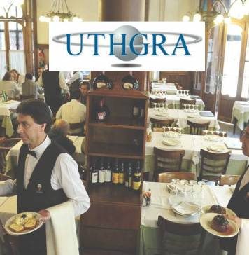 bono de 5000 gastronomicos uthgra
