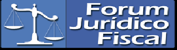 Forum jurídico fiscal