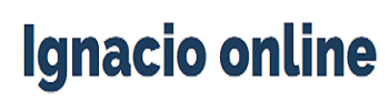 Ignacio online