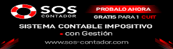 SOS contador