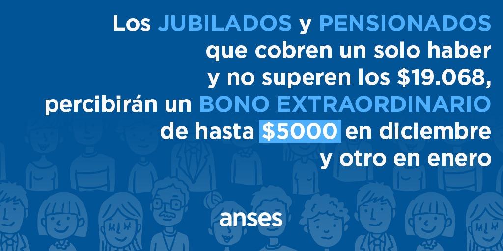 bono-jubilados-y-pensionados-anses